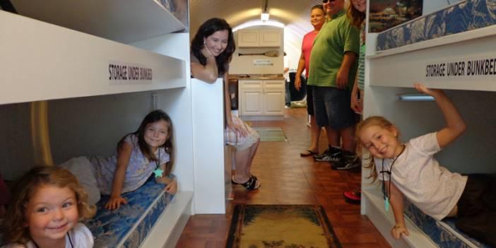 foto-galeri-kiyamet-siginaklari-16880.htm
