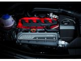 foto-galeri-audi-to-upgrade-its-5-cylinder-engine-to-catch-up-with-amg-16889.htm