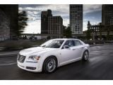 foto-galeri-2013-chrysler-300-motown-edition-announced-16896.htm