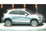 foto-galeri-fiat-500x-entry-level-jeep-confirmed-for-2014-16899.htm