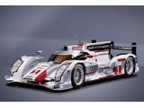 2016 Audi R20 to be a street-legal LeMans car