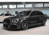foto-galeri-audi-rs3-by-sportec-sprints-to-62-mph-in-3-8-seconds-16936.htm