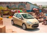 foto-galeri-ford-ka-could-be-axed-16937.htm