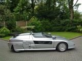 foto-galeri-1992-italdesign-aztec-barchetta-for-sale-16940.htm