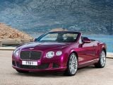 foto-galeri-bentley-continental-gt-speed-convertible-leaked-16941.htm