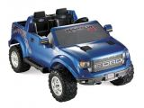 foto-galeri-ford-f-150-svt-raptor-overtakes-hummer-to-become-the-most-popular-toy-tr-16945.htm