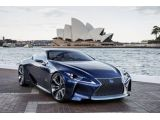 foto-galeri-lexus-execs-pushing-for-a-new-halo-model-16946.htm