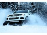 foto-galeri-volkswagen-snowareg-16949.htm