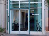 foto-galeri-facebookun-ofisini-gordunuz-mu-1694.htm