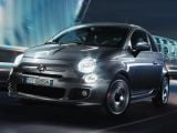 foto-galeri-fiat-launches-500s-in-europe-16959.htm