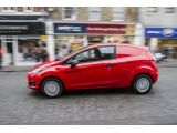 foto-galeri-ford-fiesta-van-revealed-16978.htm