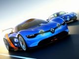 foto-galeri-renault-alpine-arriving-within-three-years-16979.htm
