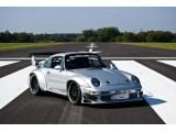 foto-galeri-porsche-993-gt2-turbo-3-6-widebody-mc600-by-mcchip-dkr-16980.htm