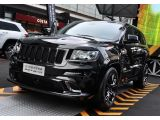 foto-galeri-jeep-grand-cherokee-srt8-hyun-black-edition-introduced-in-china-16989.htm