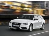foto-galeri-2014-audi-a4-to-have-cylinder-deactivation-technology-16991.htm