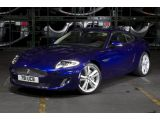 foto-galeri-next-gen-jaguar-xk-to-be-more-premium-17002.htm