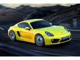 foto-galeri-porsche-hedge-fund-lawsuit-over-vw-takeover-dismissed-17008.htm