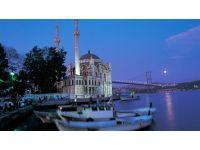 foto-galeri-cnnin-gozunden-istanbul-17026.htm