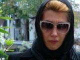 Hande Yener'in acı günü