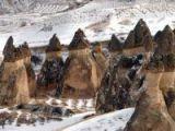 foto-galeri-kapadokya-1708.htm