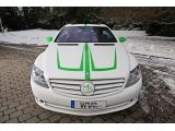 foto-galeri-wrap-works-mercedes-benz-cl-500-17097.htm