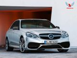 foto-galeri-2014-mercedes-benz-e63-amg-rendered-17109.htm