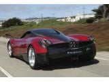 foto-galeri-first-pagani-huayra-up-for-sale-17112.htm