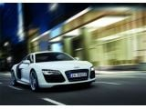 2014 Audi R8 and RS5 Cabriolet confirmed for the Detroit Auto Show - pho