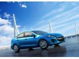 foto-galeri-mazda-to-expand-mexican-plant-confirms-it-will-produce-three-vehicles-17135.htm