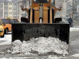 Türkiye kar ve soğuğa teslim oluyor