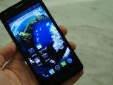 Dünyanın en ince akıllı telefonu - CES 2013