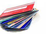 foto-galeri-kredi-karti-kullananlar-dikkat-17195.htm