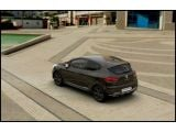 foto-galeri-renault-clio-rs-priced-in-belgium-from-24950-eur-17200.htm