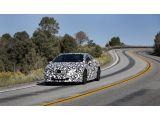 foto-galeri-2014-cadillac-elr-teased-in-official-spy-photo-17207.htm