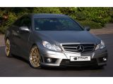 Prior Design Mercedes-Benz E-Class C207