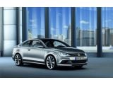 2015 Volkswagen Golf CC set to battle the Mercedes CLA