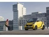 foto-galeri-smart-fortwo-cityflame-edition-17264.htm