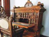Sultan'ın şifreli masası
