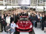 foto-galeri-first-srt-viper-delivered-at-a-special-ceremony-in-detroit-17282.htm