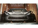 foto-galeri-chevrolet-corvette-c7-shows-its-face-17289.htm