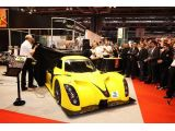 foto-galeri-radical-rxc-coupe-introduced-at-autosport-international-2013-17297.htm