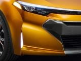 foto-galeri-toyota-furia-third-teaser-released-17302.htm