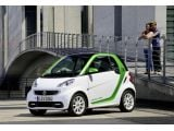 foto-galeri-smart-fortwo-electric-drive-starts-from-12275-gbp-17322.htm