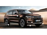 foto-galeri-breaking-2014-bmw-x5-leaked-17323.htm