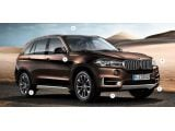 BREAKING: 2014 BMW X5 leaked
