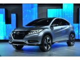 foto-galeri-honda-urban-suv-concept-revealed-in-detroit-17349.htm