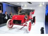 foto-galeri-ford-1903-model-a-detroit-2013-17416.htm