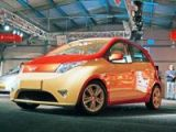 Rusya'dan 3 farklı hibrid araç! Foto Galeri Arabam.com