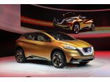 foto-galeri-nissan-resonance-crossover-concept-revealed-at-naias-17437.htm