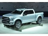 foto-galeri-ford-atlas-concept-revealed-previews-the-2015-f-150-17441.htm